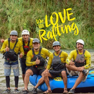 wave-rafting-team