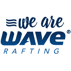 we-are-wave-rafting-blue-2